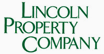 Lincoln-Property-Company